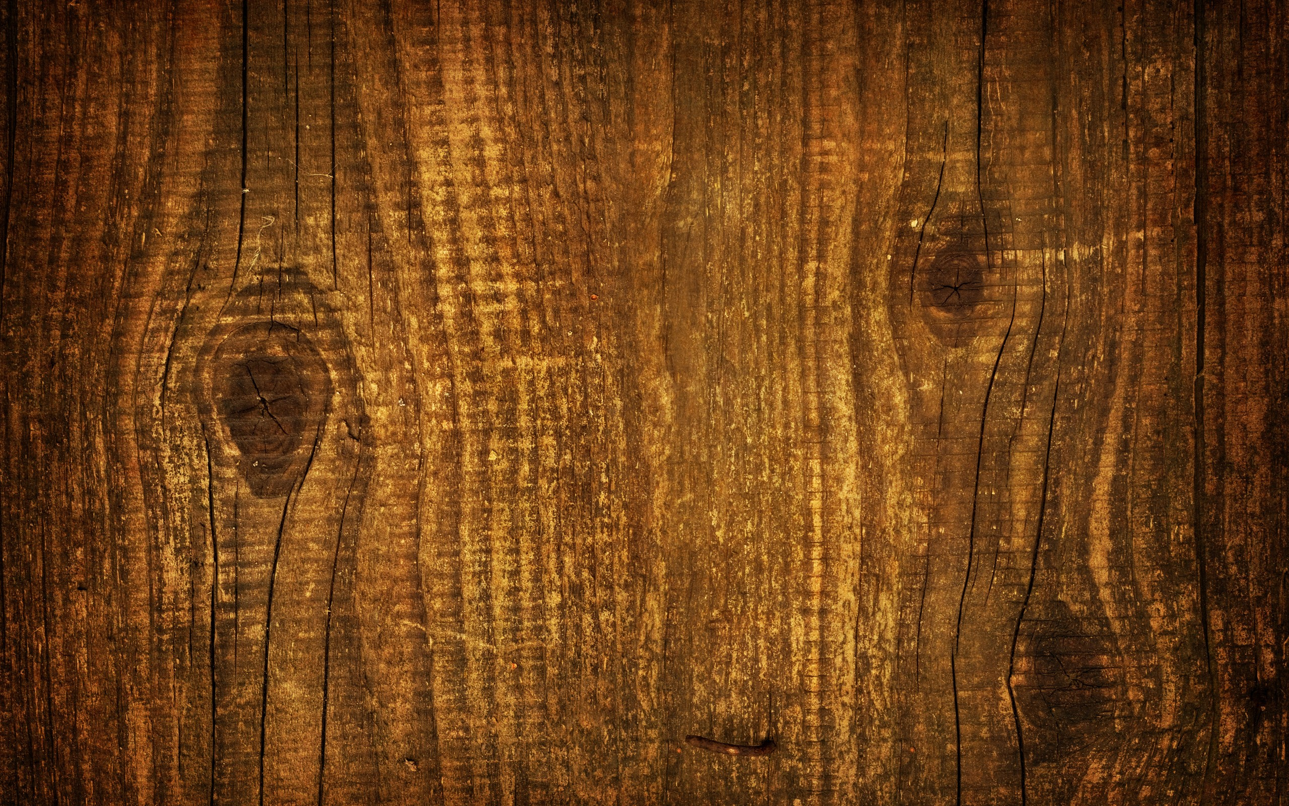wood wallpaper free