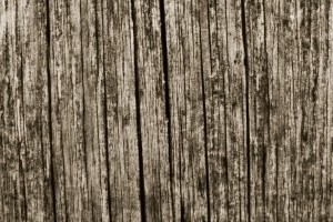 wood wallpaper images