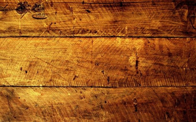wood wallpaper laptop