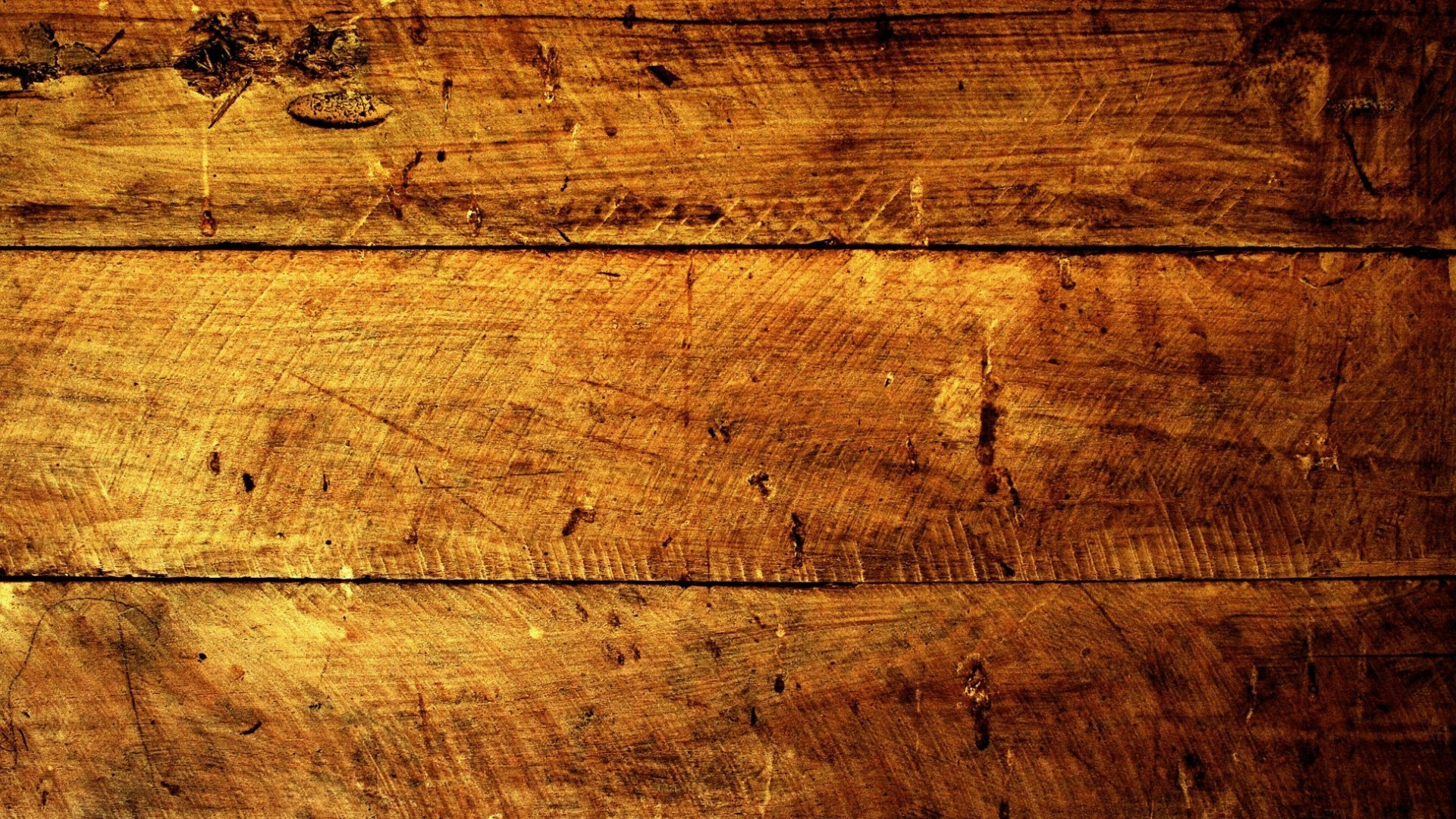 wood wallpaper laptop