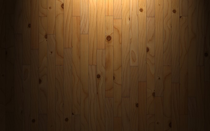 wood wallpaper light