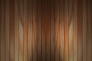 wood wallpaper magnificent
