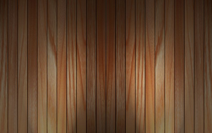 wood wallpaper magnificent
