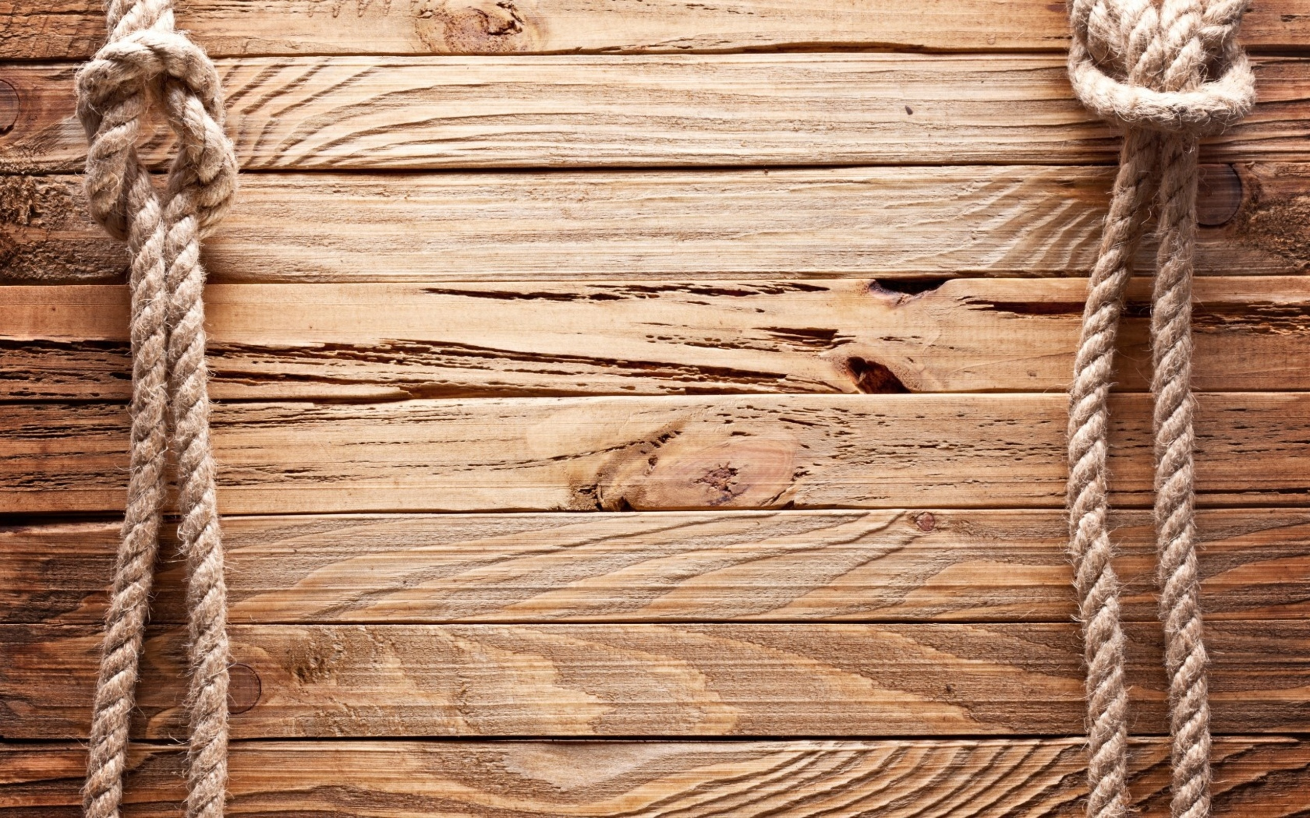 wood wallpaper mobile