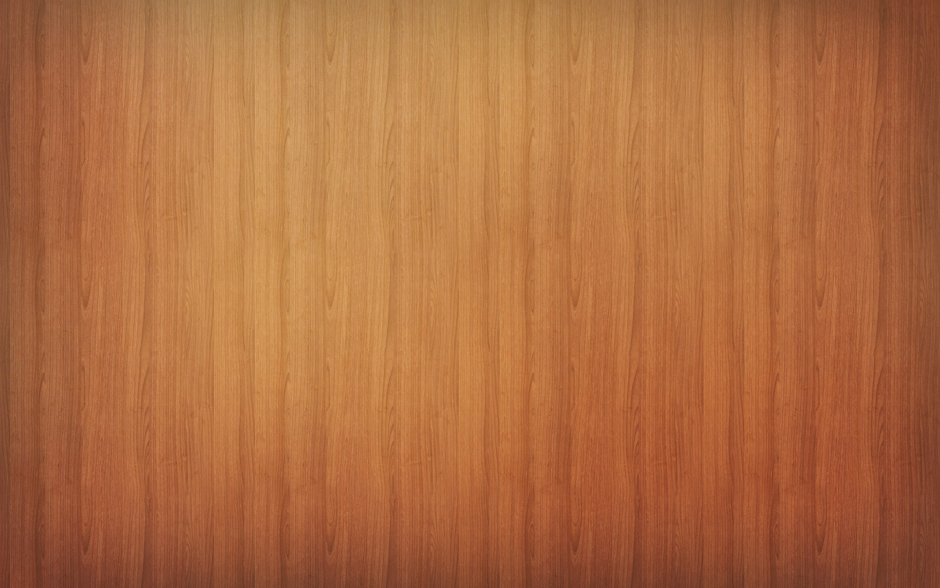 wood wallpaper nice