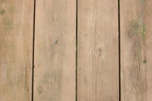 wood wallpaper plain