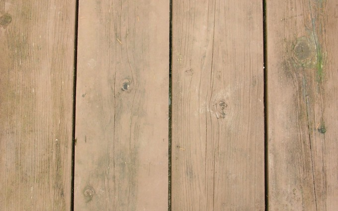 wood wallpaper plain