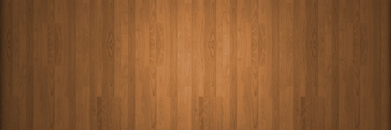 minimalist desktop wallpaper wood - photo #8