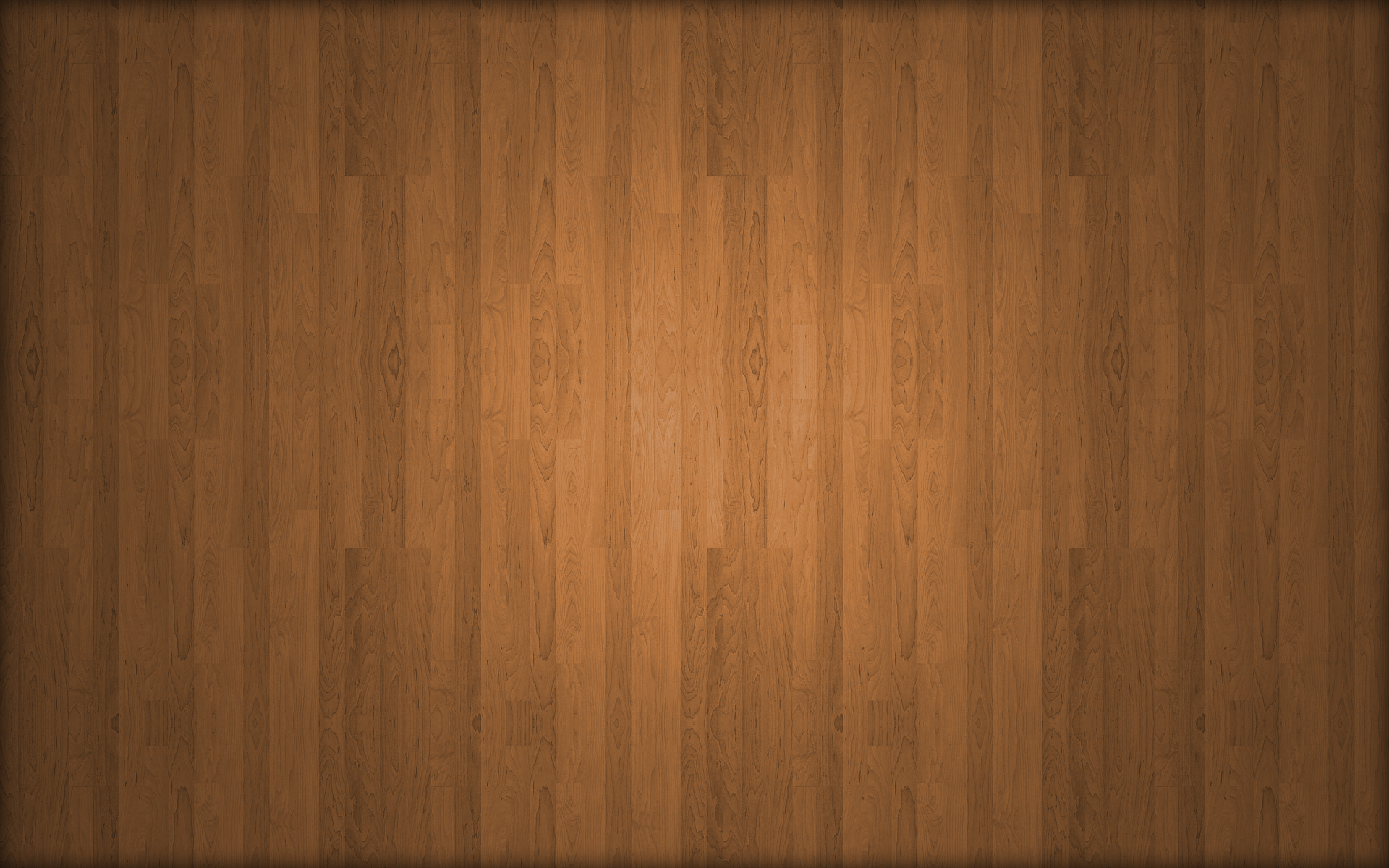 wood wallpaper simple