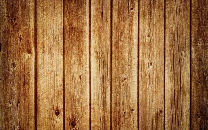 wood wallpaper splendid