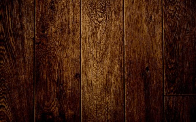 wood wallpaper stunning