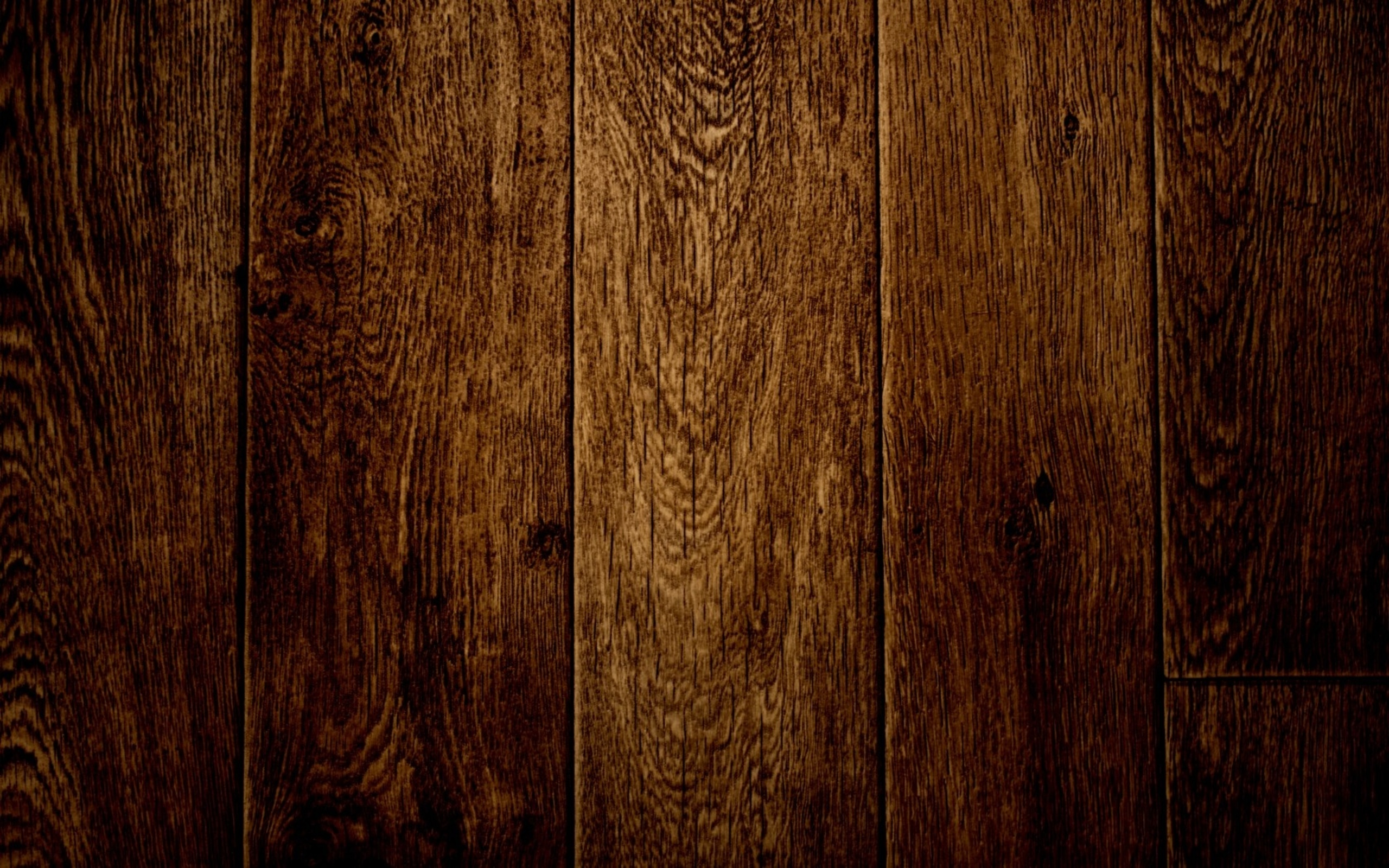 wood wallpaper stunning