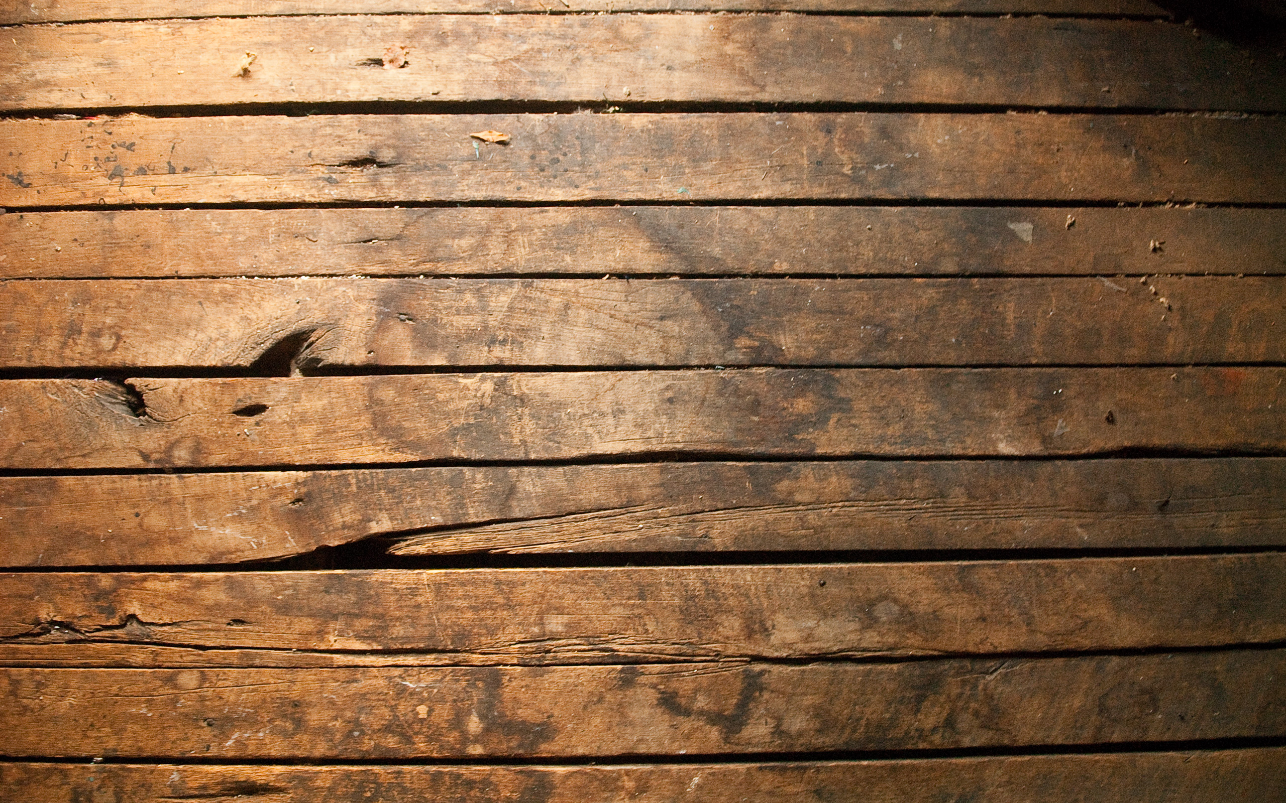 wood wallpaper widescreen