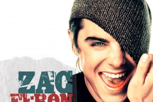 zac efron wallpaper cap