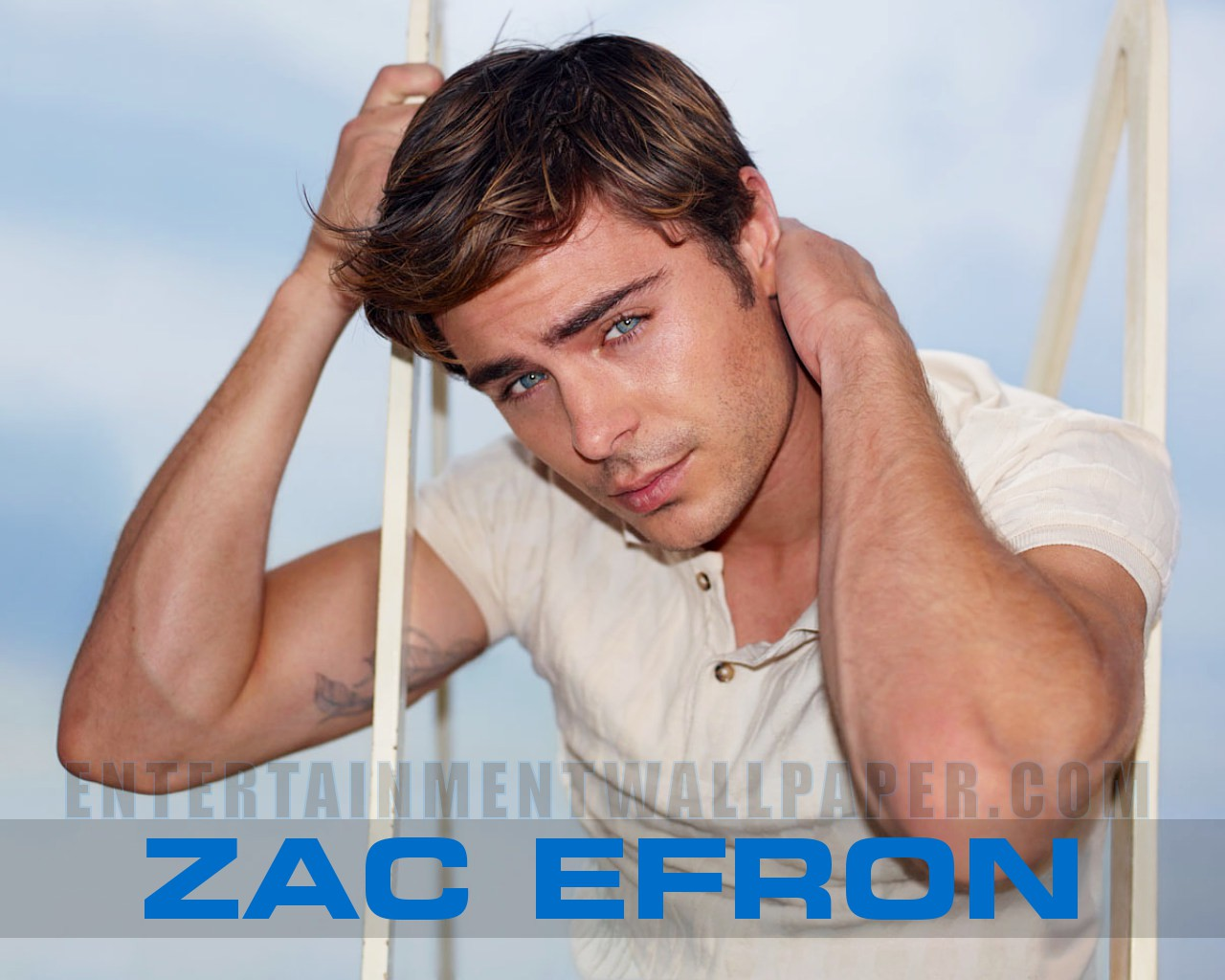 zac efron wallpaper ravishing