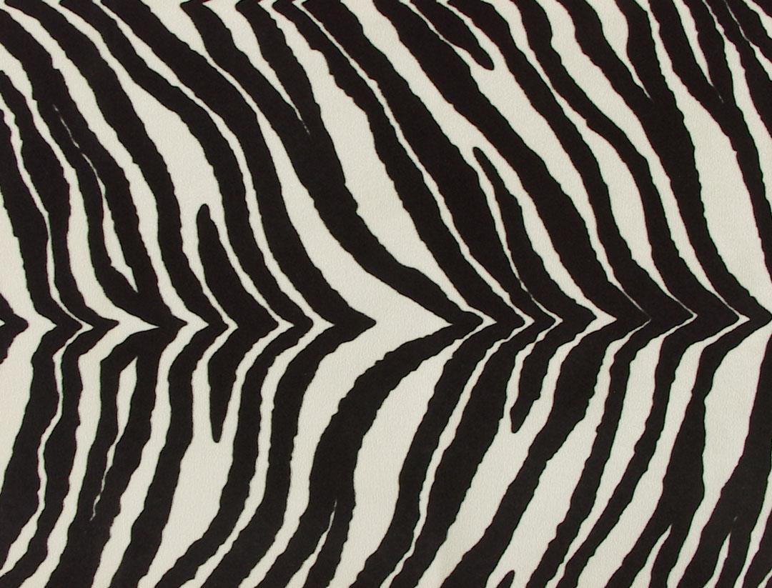 Zebra print wallpapers archives page 2 of 3 hd desktop for Zebra print wallpaper