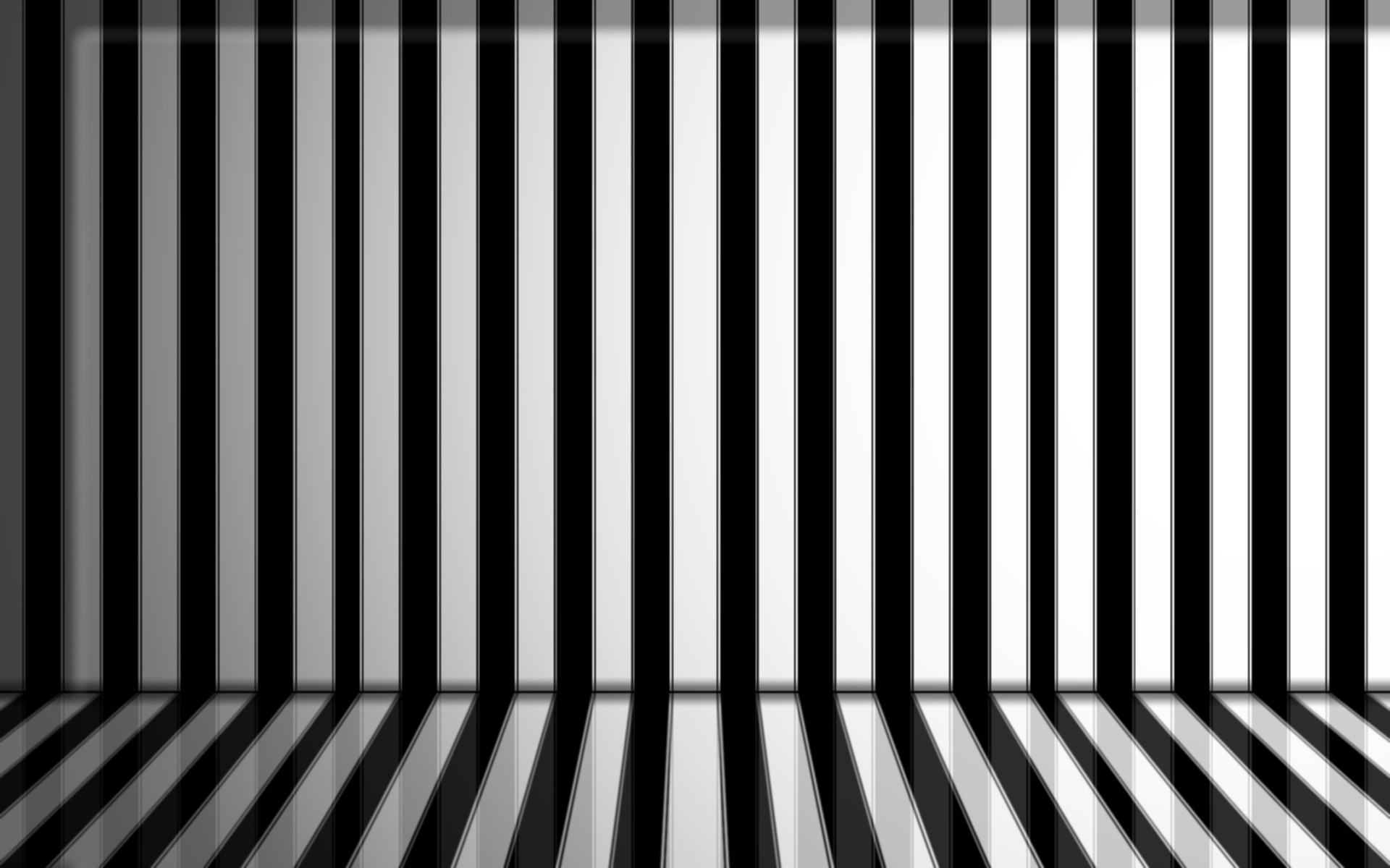 zebra print wallpapers stripes