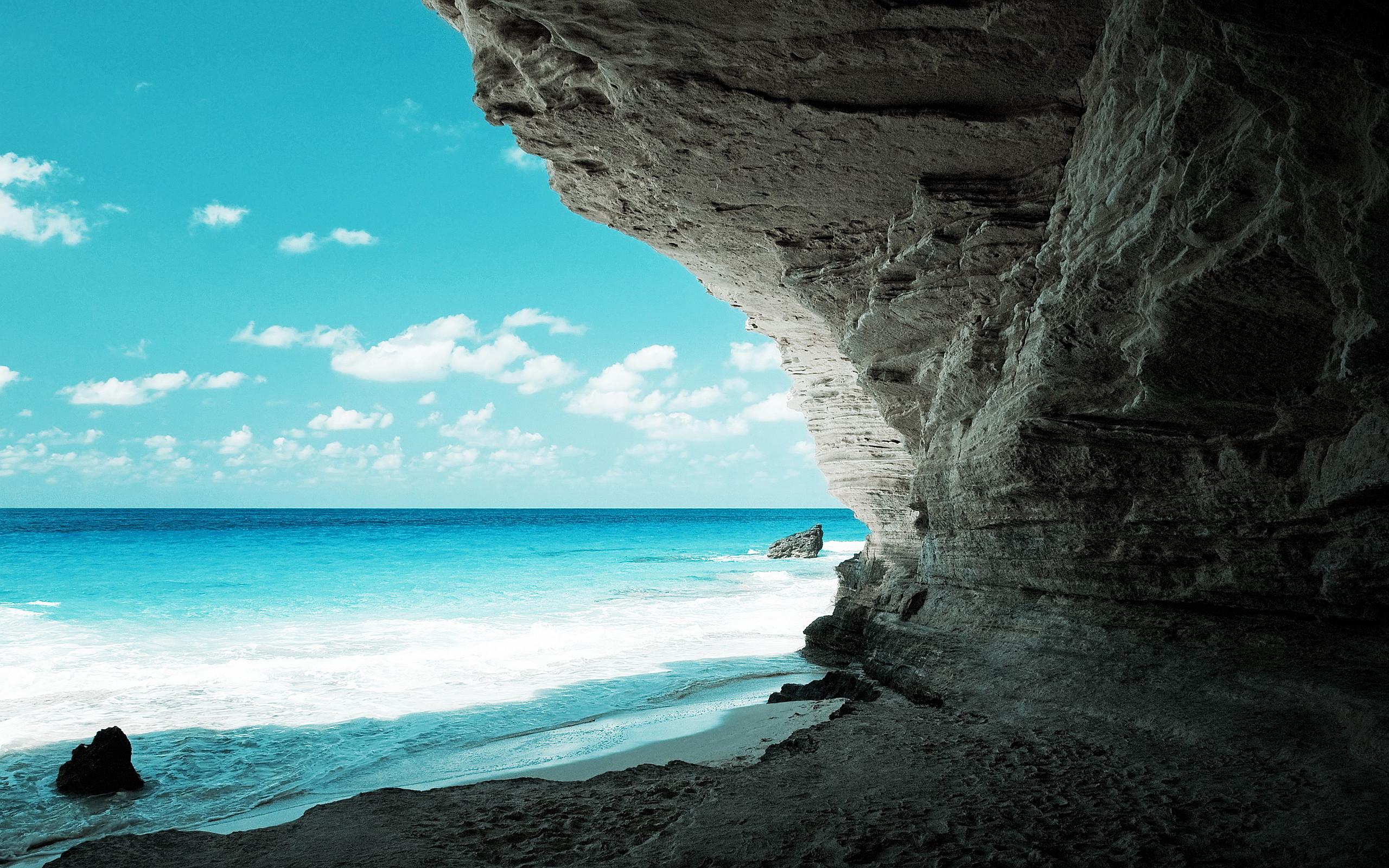 ageeba beach egypt