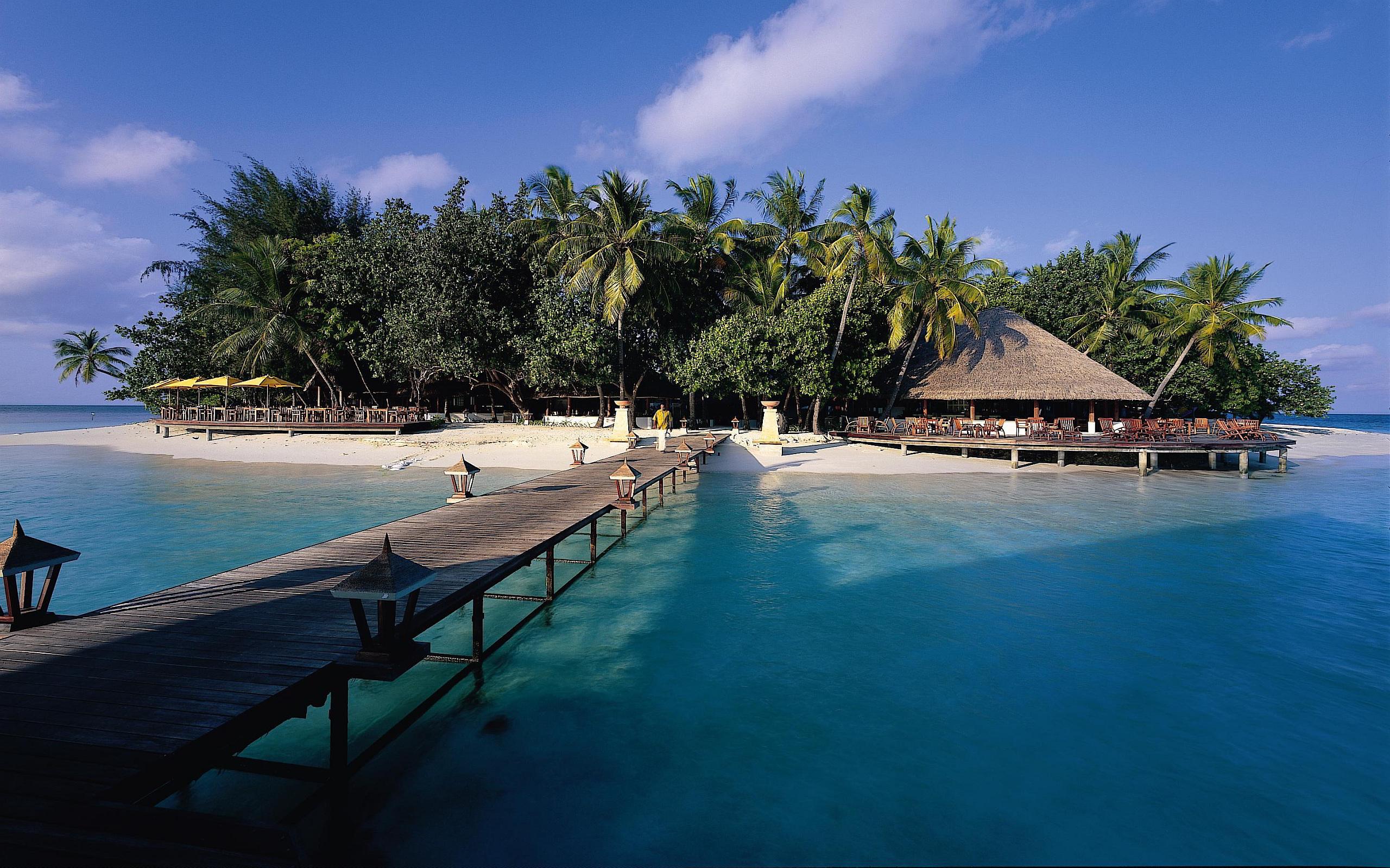 angsana resort maldives