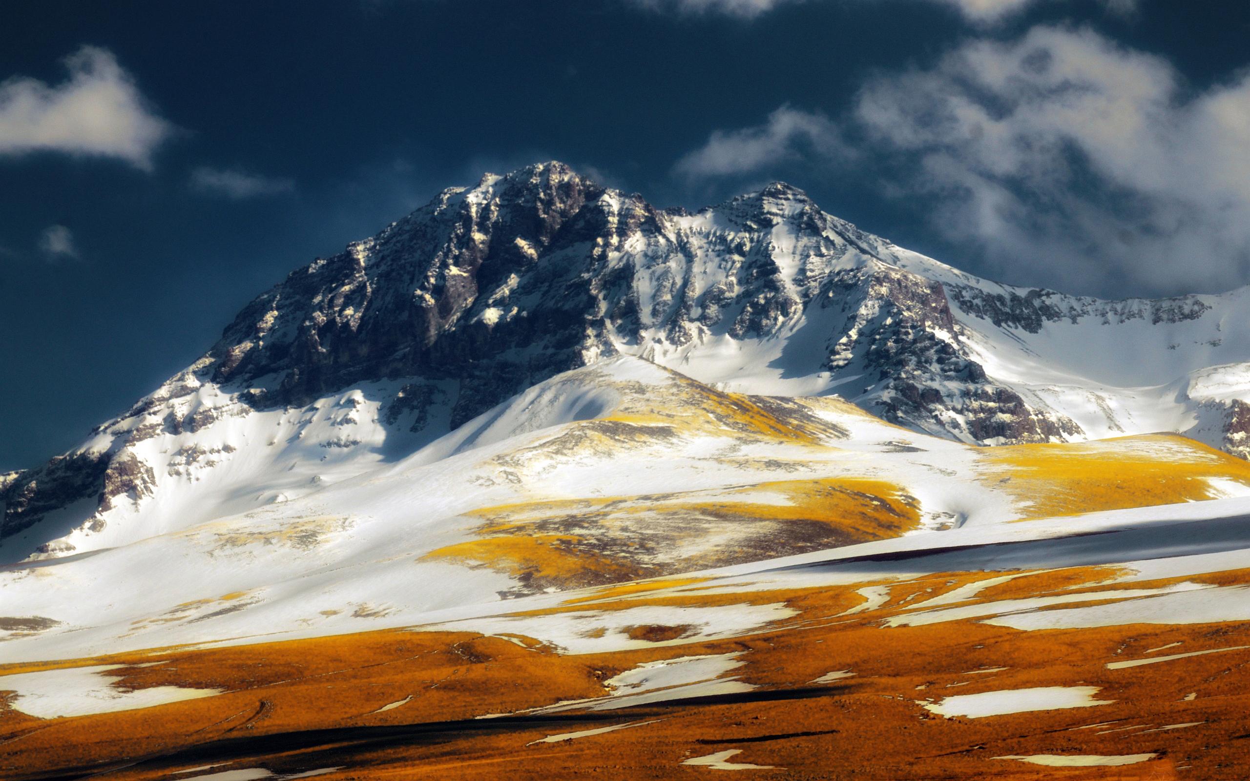 aragats armenia