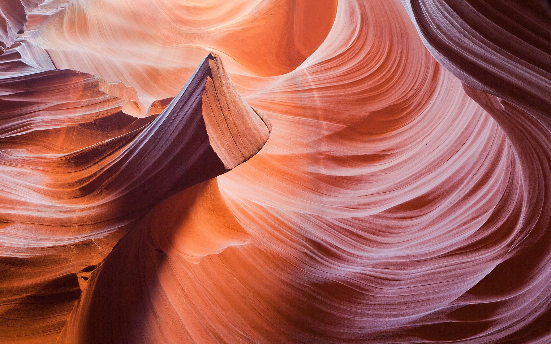 arizona canyon images