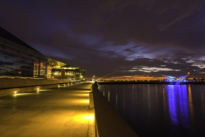 arizona tempe town lake