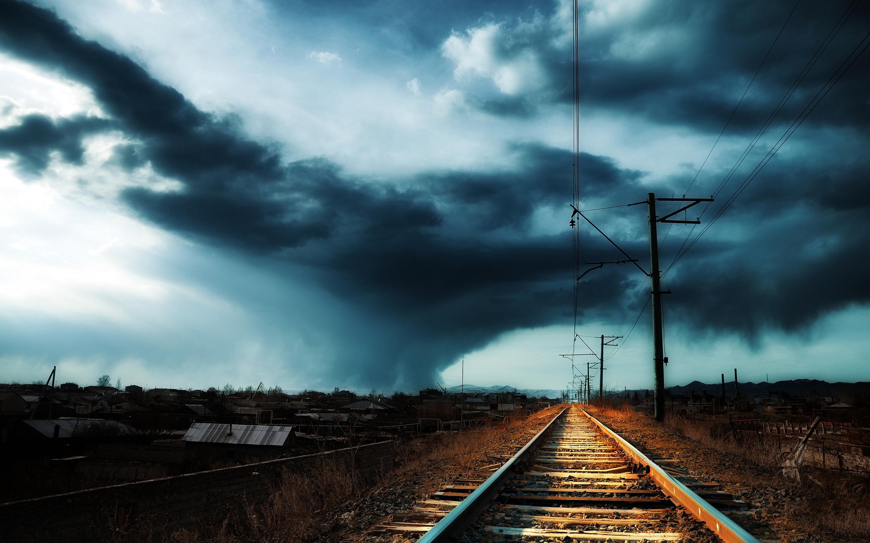 armenia railroad