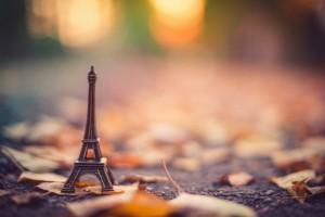 autumn paris wallpaper