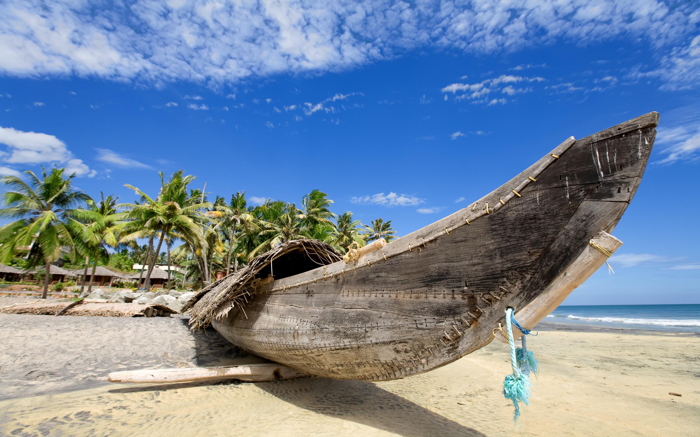 beach canoe hawaii