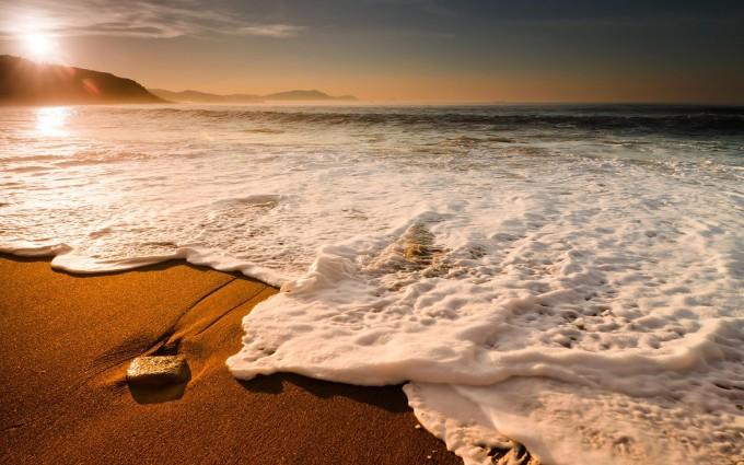 beach images