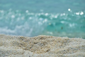 beach sand hd images