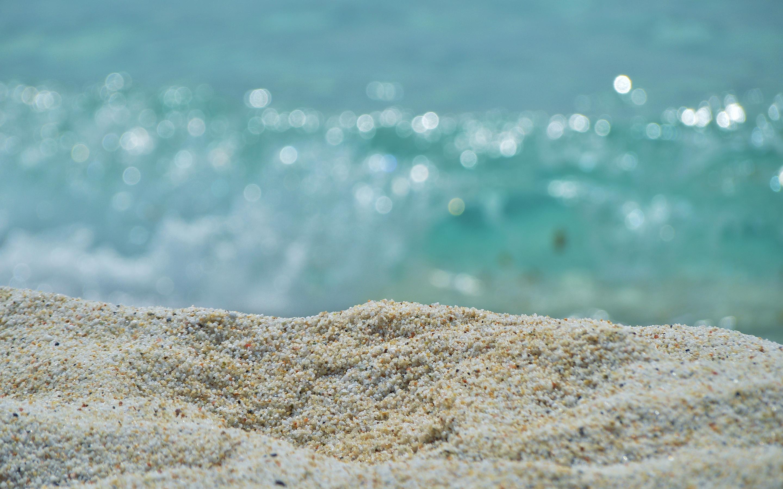 sand wallpaper beautiful photos - photo #3