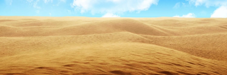 sand wallpaper beautiful photos - photo #37