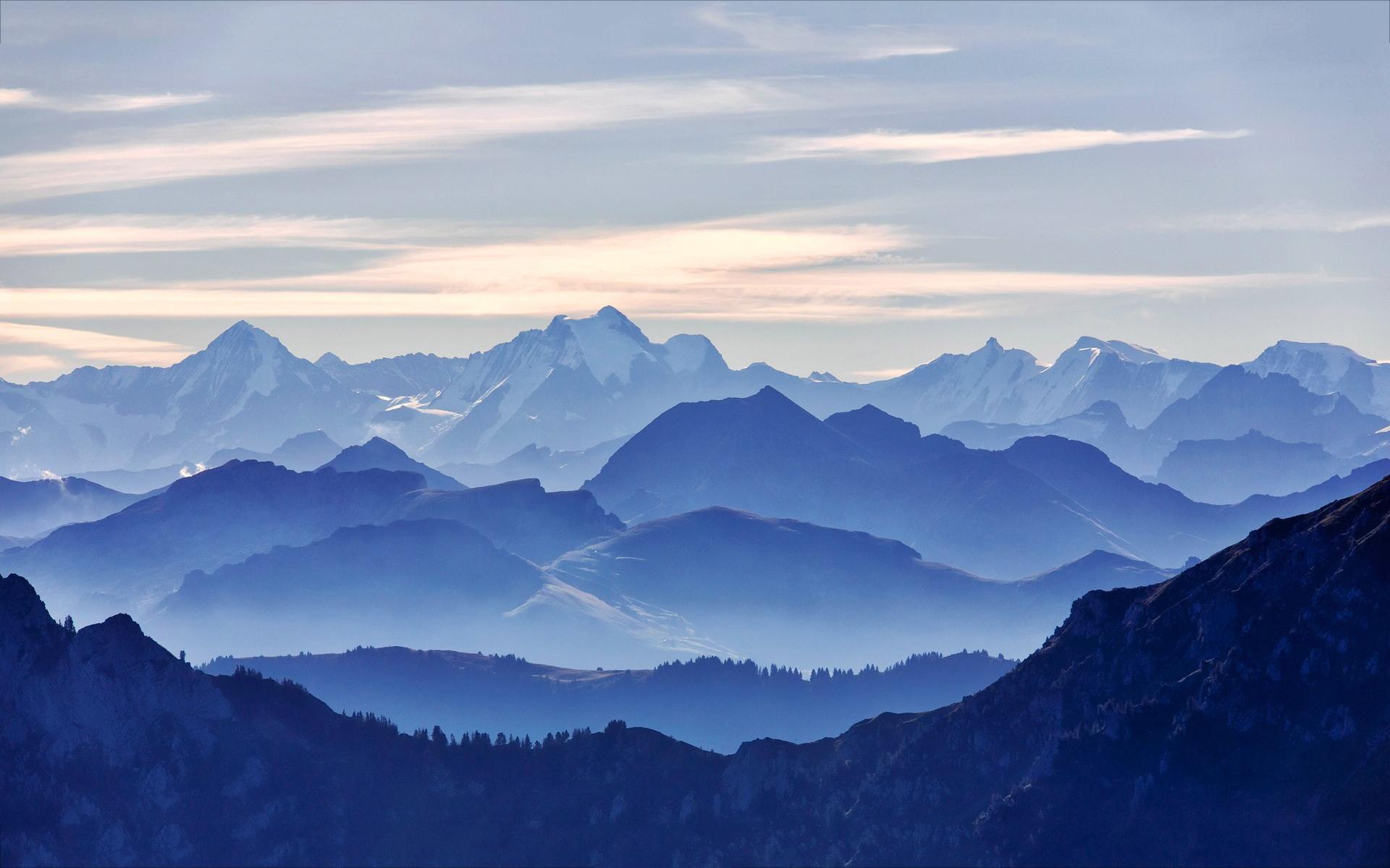 beautiful landscape wallpaper hd