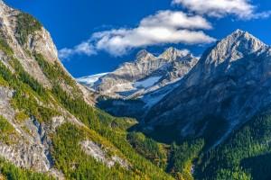 beautiful mountain wallpaper