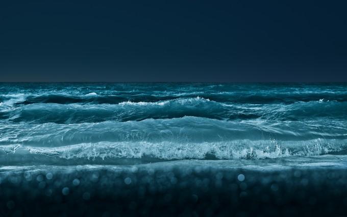 best ocean wallpapers