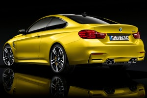 bmw m4 beautiful