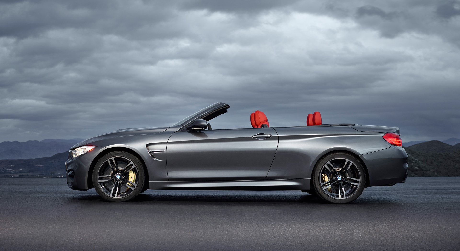 bmw m4 cabrio car hd desktop wallpapers 4k hd. Black Bedroom Furniture Sets. Home Design Ideas