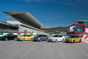 bmw m4 coupe cars
