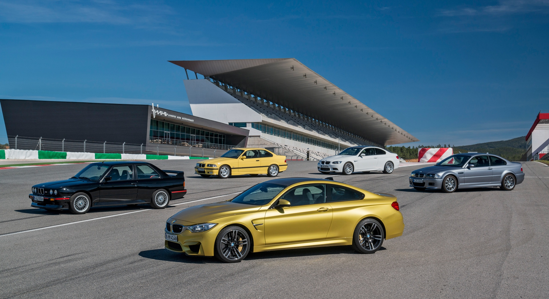 bmw m4 coupe desktop