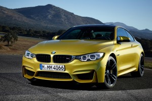 bmw m4 coupe hd