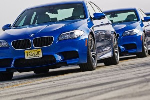 bmw m5 cool hd