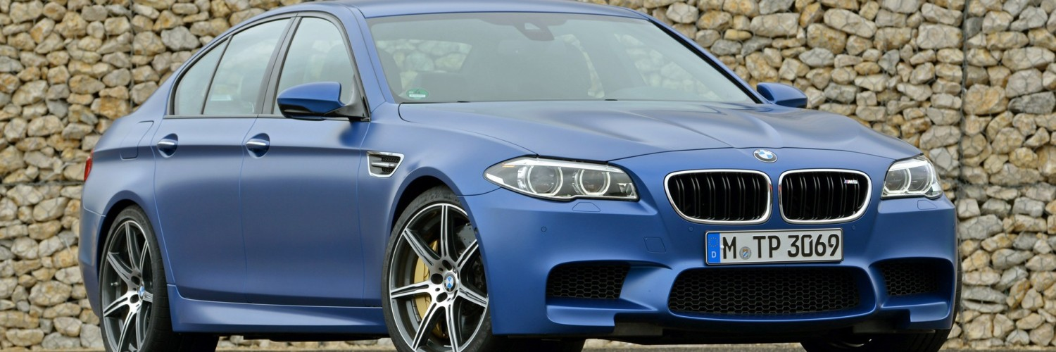 bmw m5 for sale hd desktop wallpapers. Black Bedroom Furniture Sets. Home Design Ideas