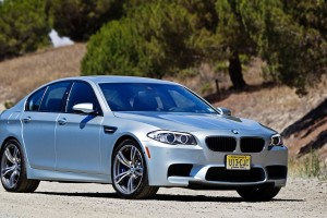 bmw m5 pictures wallpaper
