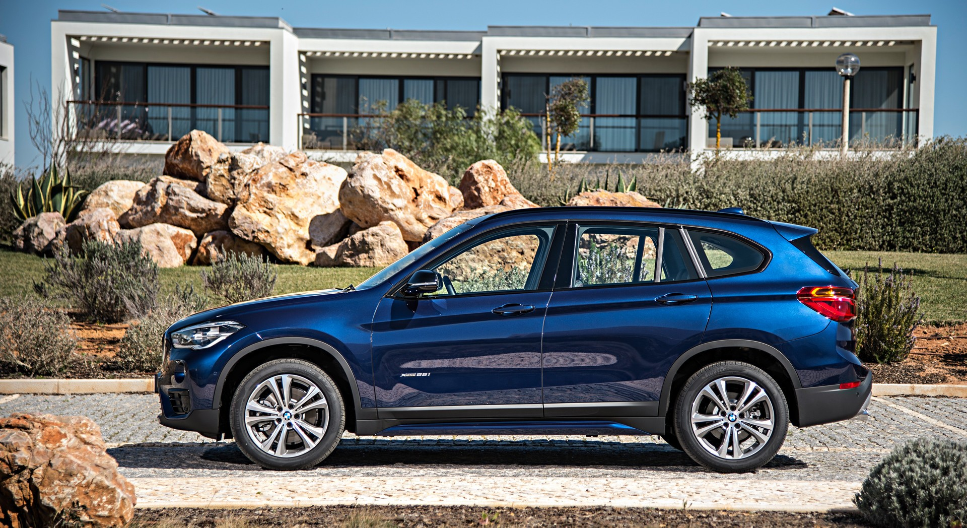 Bmw X1 Wallpapers Archives Page 5 Of 6 Hd Desktop