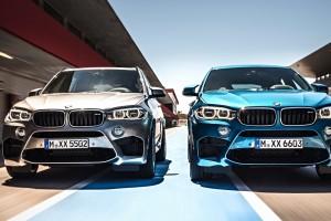 bmw x5 cars