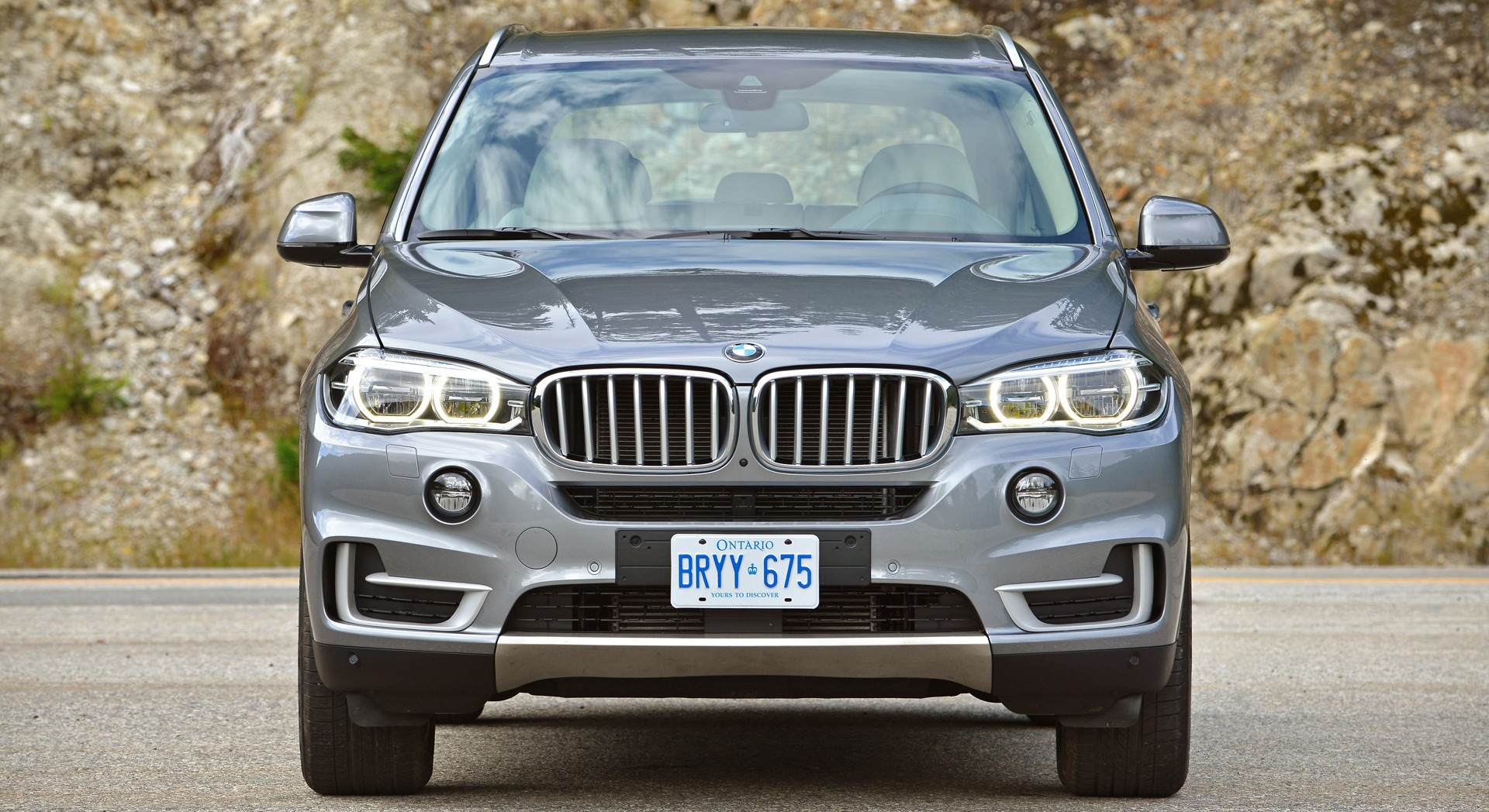 bmw x5 cool car