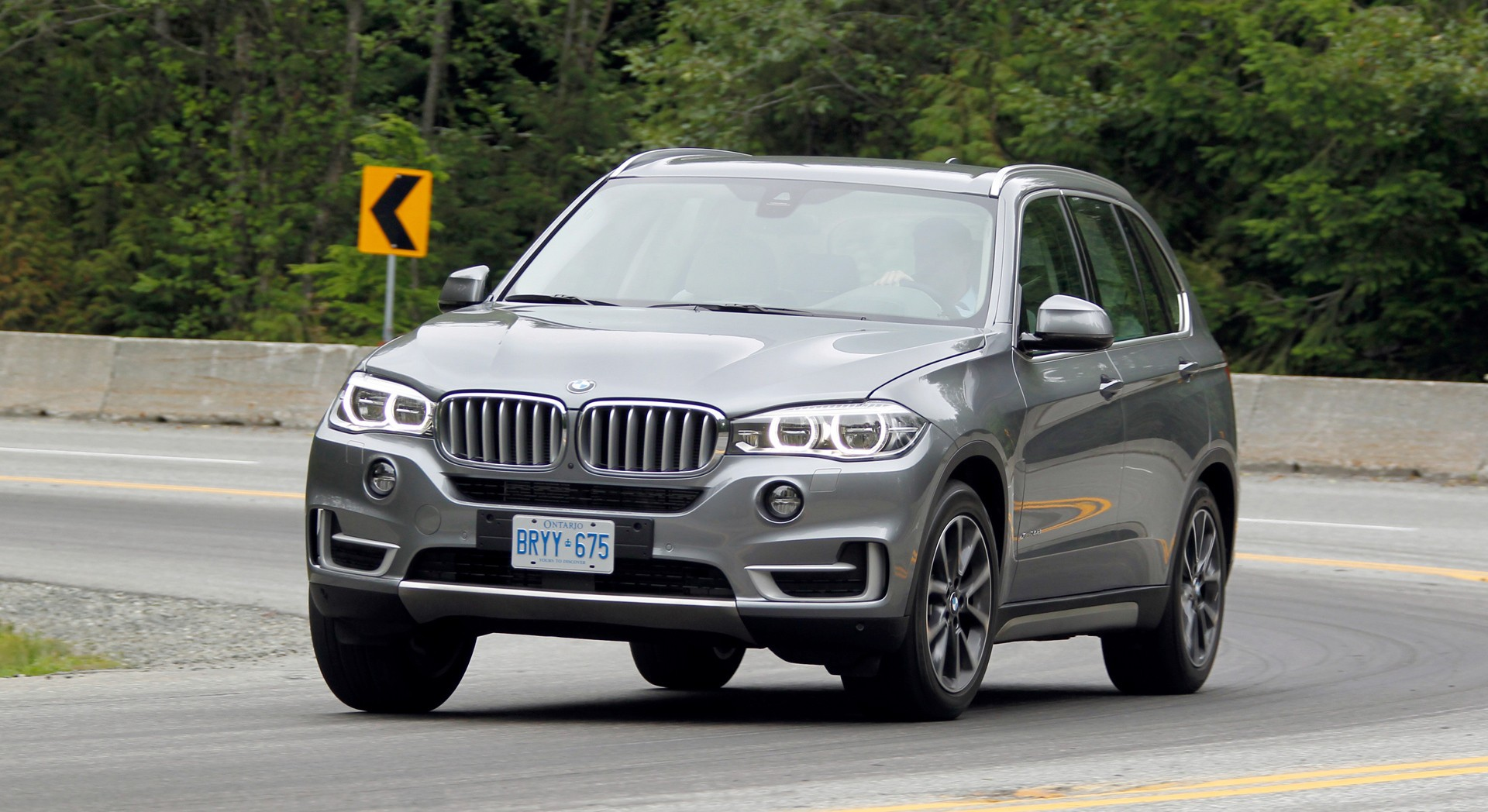 bmw x5 grey cool car