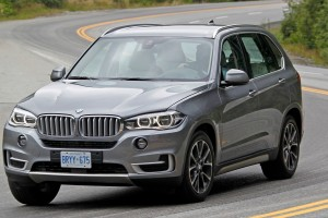 bmw x5 grey price