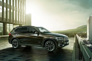 bmw x5 security plus wallpaper